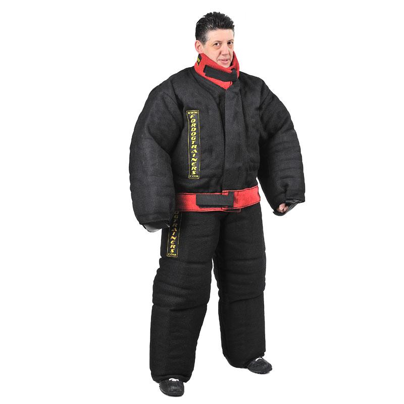 costume protecteur pour h a v tement de s curit pbs1x. Black Bedroom Furniture Sets. Home Design Ideas