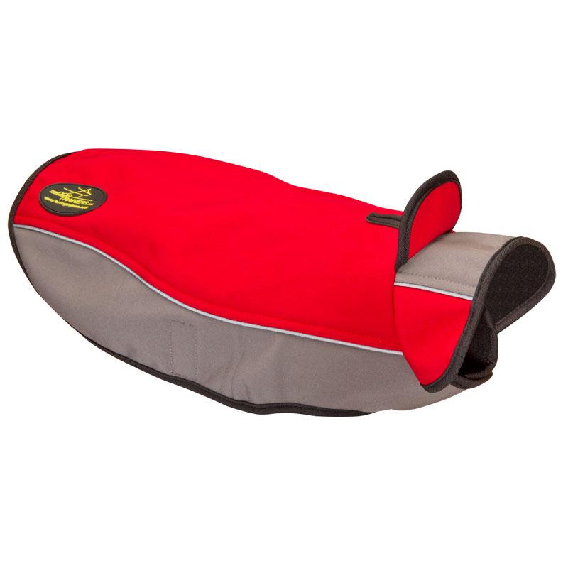 harnais manteau calorifuge en nylon pour chien cane corso h14. Black Bedroom Furniture Sets. Home Design Ideas
